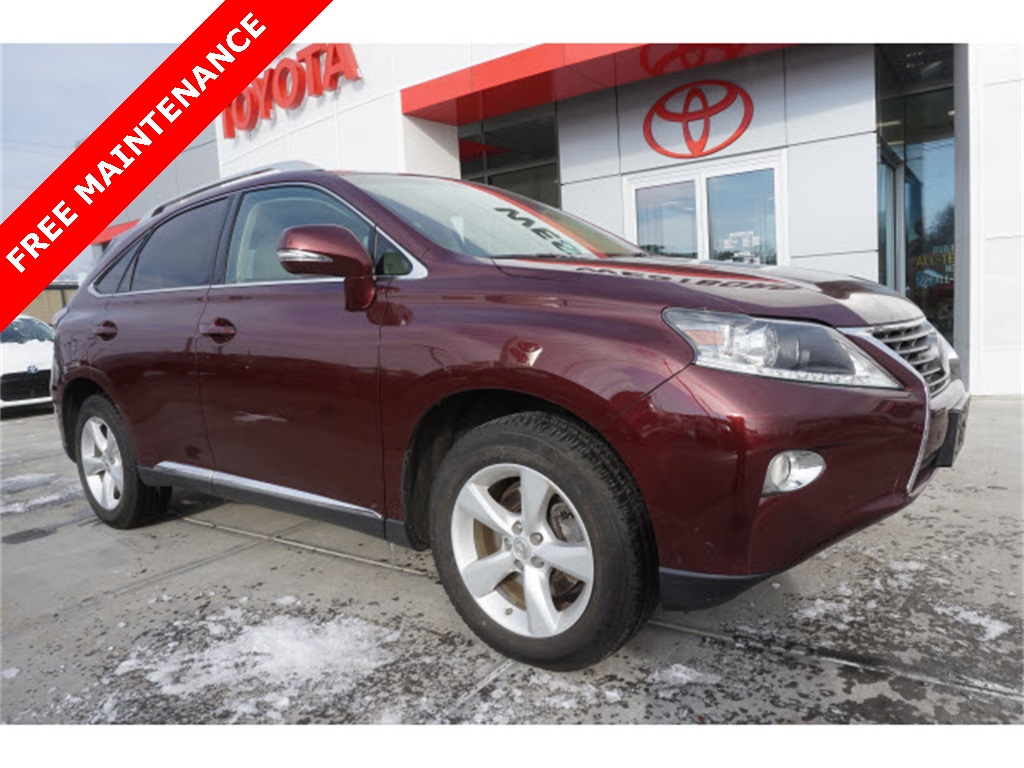 buydirectfromlexus from buy ultimate rx used lexus at direct detail